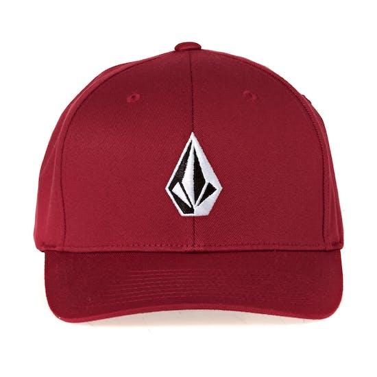 Volcom Full Stone Xfit Cap