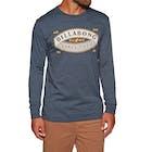 Billabong Guardiant Mens Long Sleeve T-Shirt