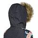 Blouson pour Snowboard Femme Rip Curl Chic Ptd