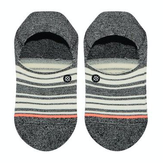 Stance Beaming Ladies Socks