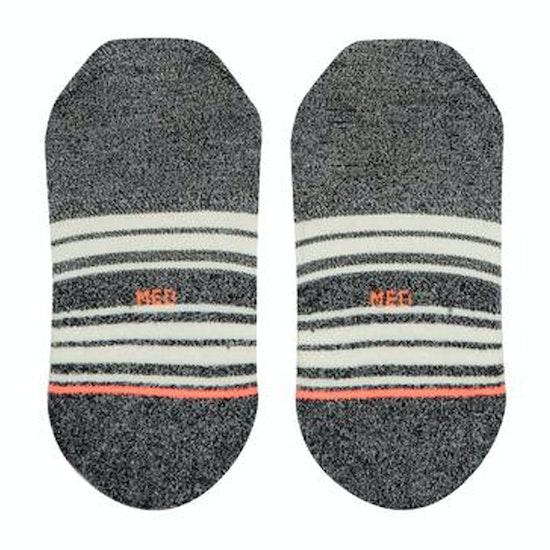 Stance Beaming Womens Socks