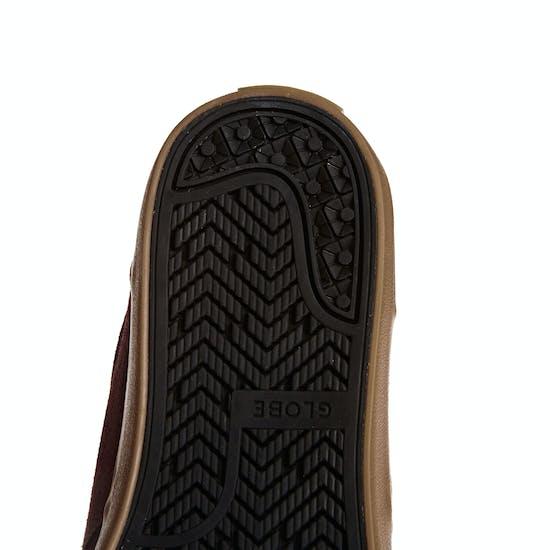 Sapatos Globe Willow