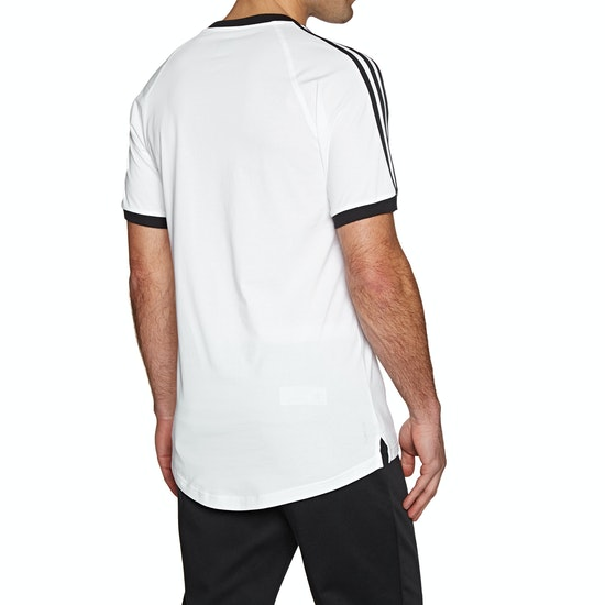 Camiseta de manga corta Adidas Cali BB