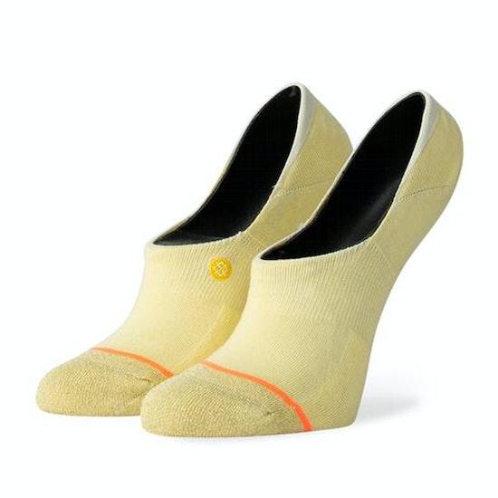 Stance Glowing Womens Fashion Socks