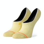 Stance Glowing Ladies Socks