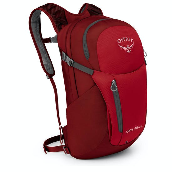 Osprey Daylite Plus Laptop Backpack