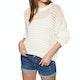 Volcom Daze Fly By Womens Sweater