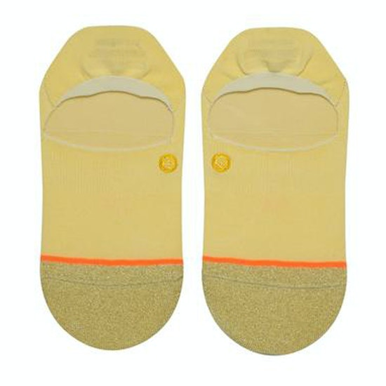 Stance Glowing Womens Socks