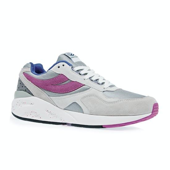 Superga Sport 9TS Shoes