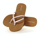 Volcom Thrills Ladies Sandals