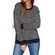 Passenger Clothing Pepperidge Womens Sweater