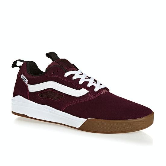 Sapatos Vans UltraRange Pro