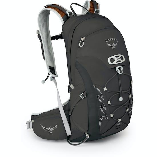 Osprey Talon 11 Mens Hiking Backpack