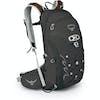 Osprey Talon 11 Hiking Backpack - Black