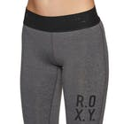 Roxy Fields Of Gold Ladies Workwear Pant