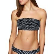 Rip Curl Salt Sky Bandeau Bikini Top
