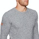 Superdry Upstate Crew Sweater