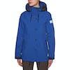 Holden Cypress Womens Snow Jacket - Cobalt Blue