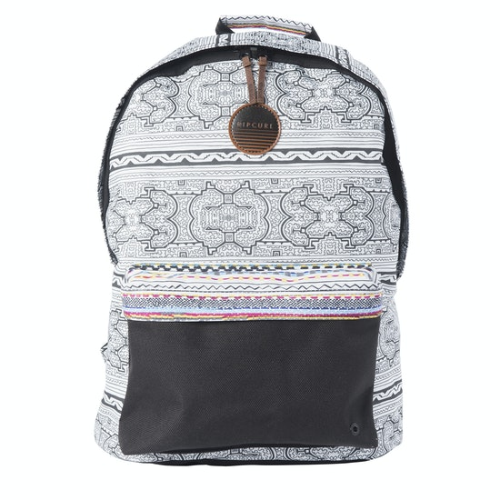 Rip Curl Dome Mai Ohana Womens Backpack