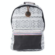 Rip Curl Dome Mai Ohana Ladies Backpack