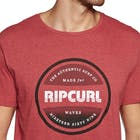 Rip Curl Essential Bigmama Short Sleeve T-Shirt