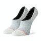 Stance Sensible 3 Pack Womens Socks
