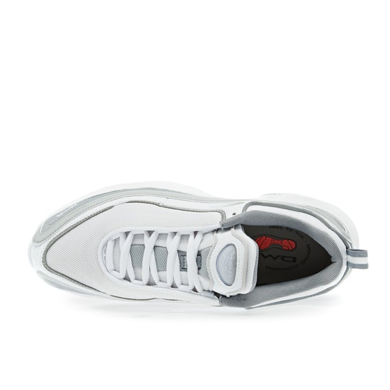 Reebok Daytona Dmx Mu Shoes