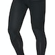 Rip Curl Omega 4/3mm Back Zip Wetsuit