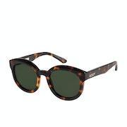 Roxy Amazon Ladies Sunglasses