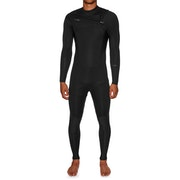 Xcel Comp 5/4mm Chest Zip Wetsuit