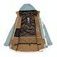 686 Spirit Insulated Womens Snow Jacket