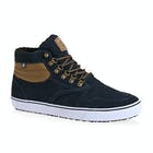 Element Topaz C3 Mid Mens Shoes