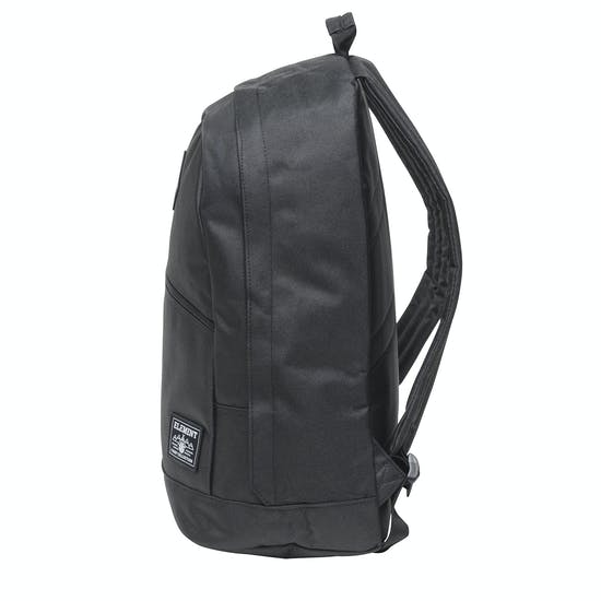 Element Camden Mens Backpack