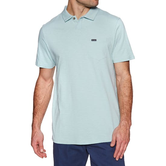 Animal Quay Polo Shirt