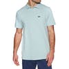Animal Quay Polo Shirt - Blue Mist
