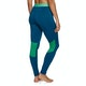 Mons Royale Olympus 3.0 Womens Base Layer Leggings