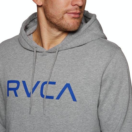 RVCA Big Po Pullover Hoody