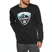 Element Guard Crew Sweater