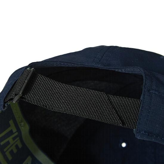 North Face Horizon Ball Cap