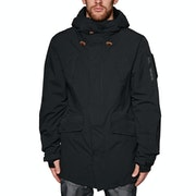 Blouson pour Snowboard Thirty Two Deep Creek