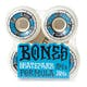 Bones SPF Deathbox 84b P5 54mm Skateboard Wheel