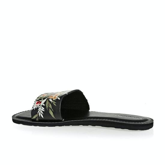 Volcom Simple Sliders