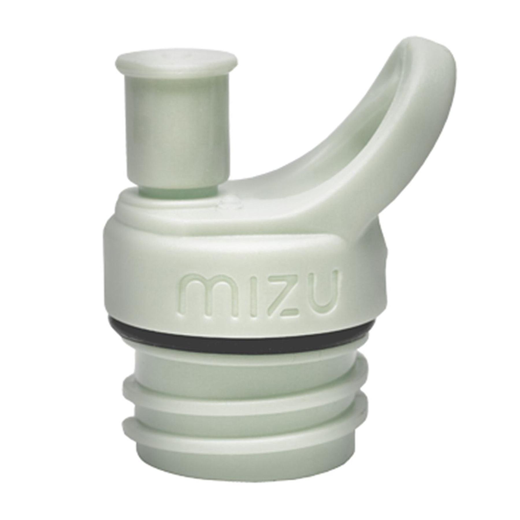 MIZU Sports Cap for M and V Series