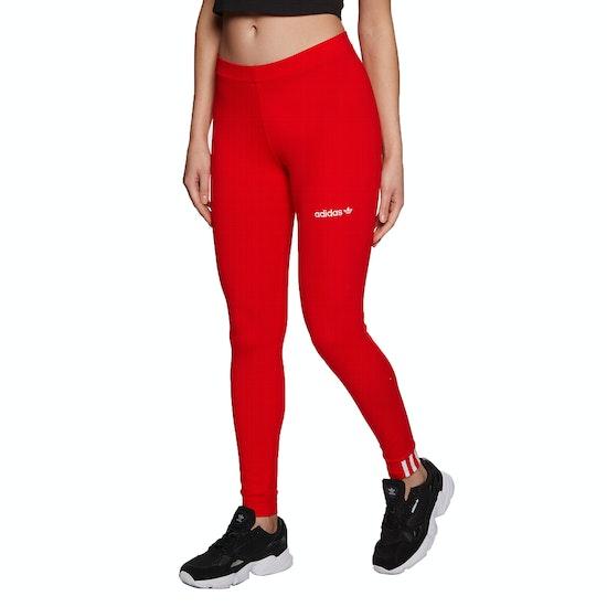 Leggings Adidas Originals Coeeze