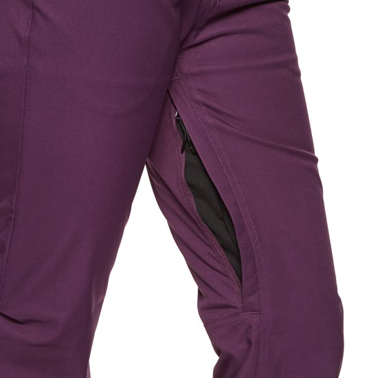 Holden Standard Womens Snow Pant