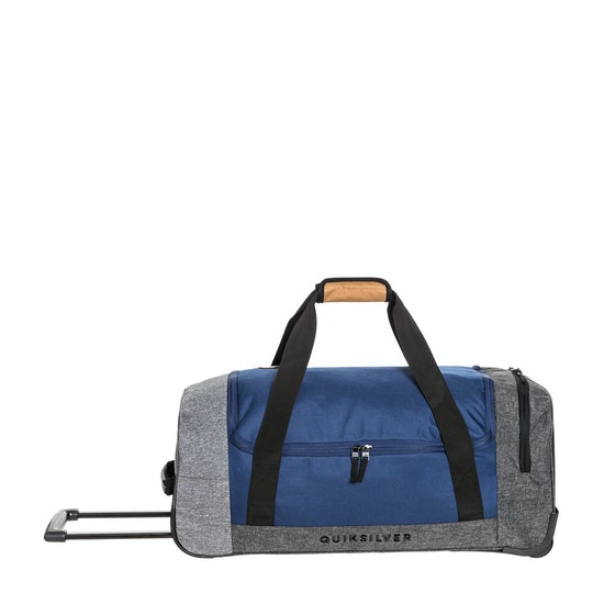 Quiksilver New Centurion Luggage