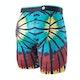 Stance Jah Mon Bb Boxer Shorts