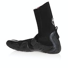 C-Skins Wired 5mm Adult Split Toe Wetsuit Boots
