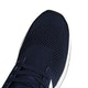 Sapatilhas de Corrida New Balance Ms247