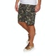 Fox Racing Slambozo Camo Cargo Shorts